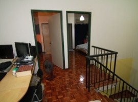Bandar Sungai Long SL7 | 2 sty Terrance house for sale