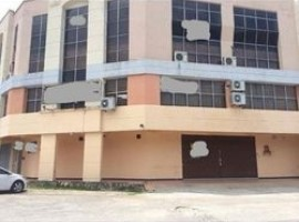 Prima Selayang shop for sale | Prima Selayang shop to let